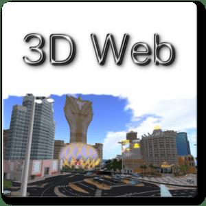 3D_Web_Logo